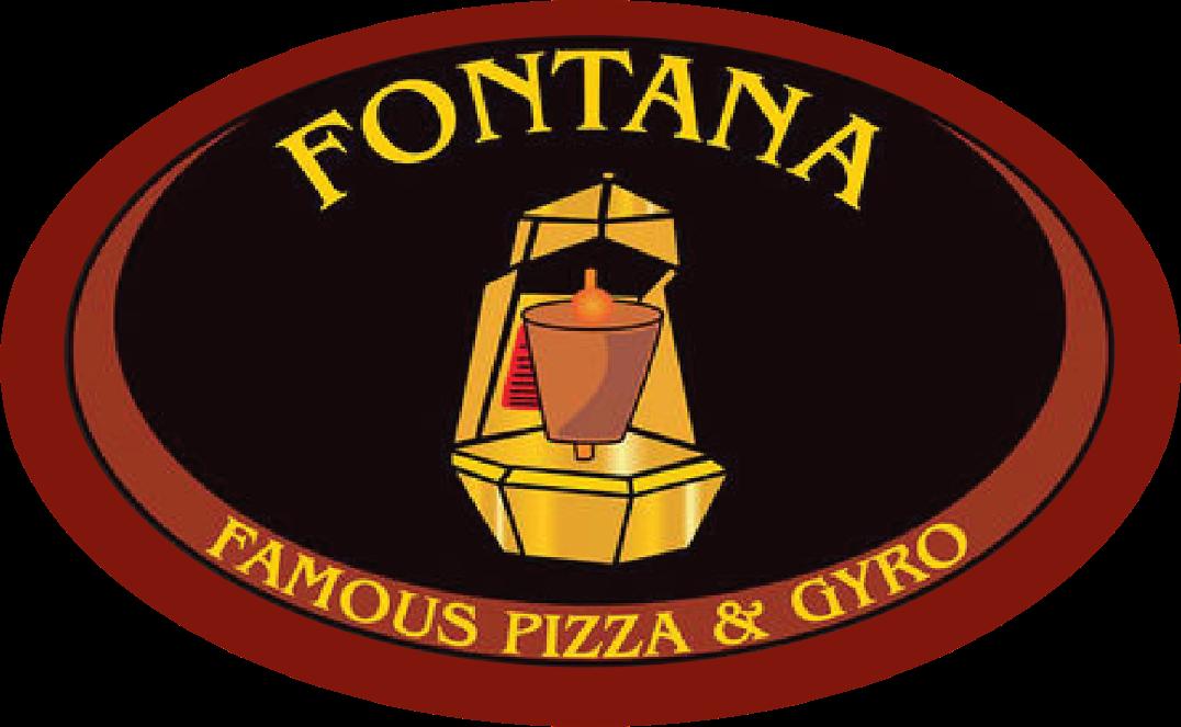fontana logo